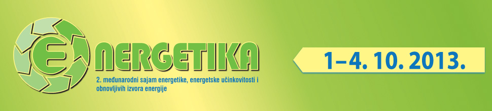 header-energetika-2013 hr