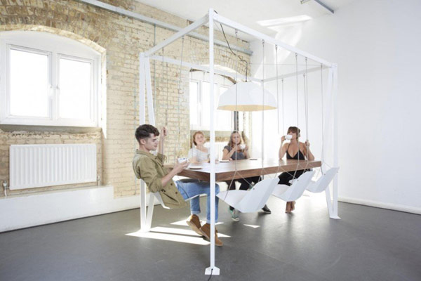 swing-table-2