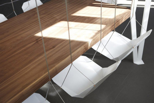 swing-table-7