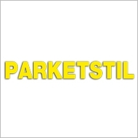 PARKETSTIL