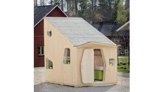 Dali bi Vas zadovoljilo 10 kvadrata stambenog prostora?