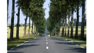 Znate li što je to tihi asfalt?