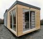 Mobilna kuća TOM 24 exclusiv
