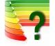 Pitanja vezana uz energetsko certificiranje
